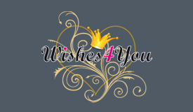 Wishes 4 You